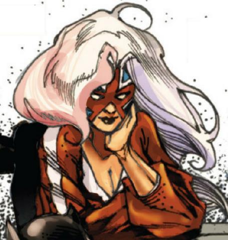 File:Elizabeth Braddock (Earth-2319) from New Avengers Vol 3 14 0002.png