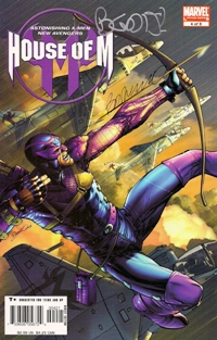 File:House of M Vol 1 4 Peterson Variant.jpg
