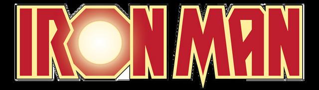 File:Iron Man Vol 5 logo 002.png