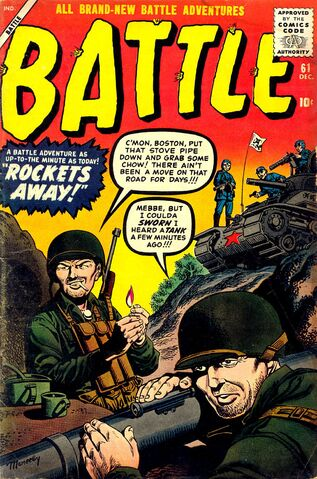 File:Battle Vol 1 61.jpg