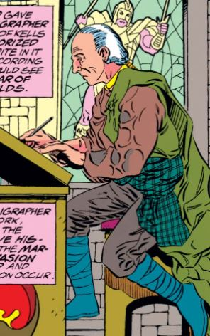 File:Calligrapher (Earth-691) from Guardians of the Galaxy Annual Vol 1 3 0001.jpg