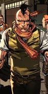 Dark Wolverine Vol 1 81 page 23 Daken (Akihiro) (Earth-616)