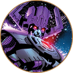 Guardians of the Galaxy Instant-Expert Essential-pages Villians2-icon