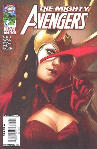 File:Mighty Avengers Vol 1 29.jpg