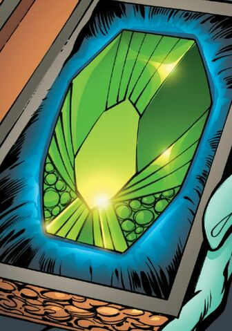 File:Mother Stone from Guardians of the Galaxy Mother Entropy Vol 1 1 001.jpg