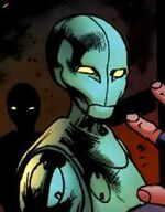 Ultron (Earth-1610) from Ultimates 2 Vol 1 12