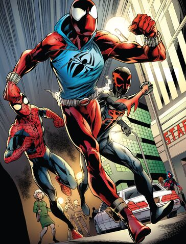 File:Web Spinners (Earth-616) from Ben Reilly Scarlet Spider Vol 1 3 001.jpg