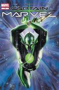Captain Marvel Vol 5 3