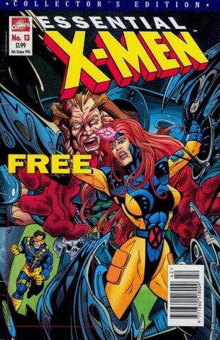 File:Essential X-Men Vol 1 13.jpg