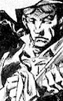 File:Farley (Earth-616) from Monsters Unleashed Vol 1 5 001.png