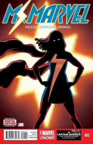 File:Ms. Marvel Vol 3 2.jpg
