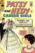 Patsy and Hedy Vol 1 98