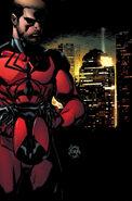 Scarlet Spider Vol 2 24 Textless