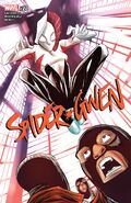 Spider-Gwen Vol 2 22