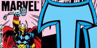 Thor Vol 1 339