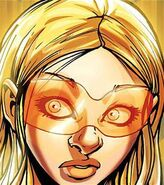 Abigail Boylen (Earth-616) from Avengers The Initiative Vol 1 10 0001