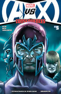 AvX Consequences Vol 1 5