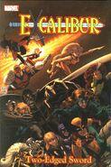 Excalibur Classic Vol 1 2