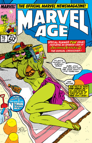 File:Marvel Age Vol 1 76.jpg