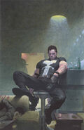 Untold Tales of Punisher MAX Vol 1 3 Textless