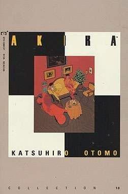 File:Akira TPB Vol 1 10.jpg