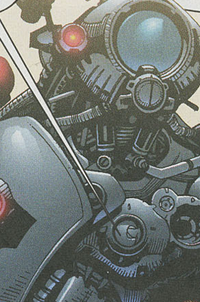 File:Biro (Earth-616) from New X-Men Annual Vol 1 2001 001.png