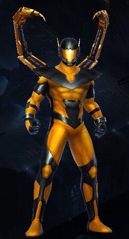 File:Darren Cross (Earth-TRN012) from Marvel Future Fight 002.jpg