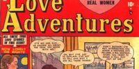 Love Adventures Vol 1 8