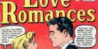 Love Romances Vol 1 73