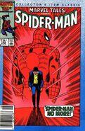 Marvel Tales Vol 2 190
