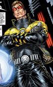 Scott Summers (Earth-616) from Uncanny X-Men Vol 1 394 0002