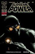 Supreme Power Vol 1 4