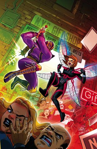 File:Unstoppable Wasp Vol 1 4 Textless.jpg