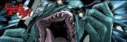 Xirdal (Earth-616) from Osborn Vol 1 1 0001