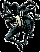Ai Apaec (Earth-616) from Dark Avengers Vol 1 175 0004