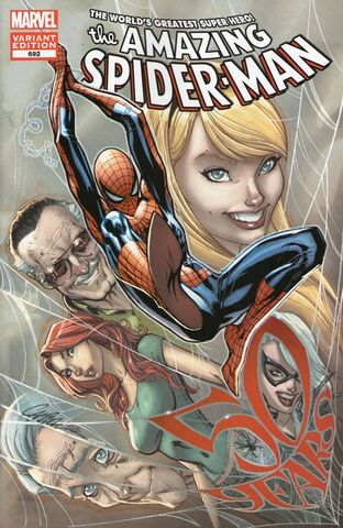 File:Amazing Spider-Man Vol 1 692 Fan Expo Canada Exclusive Variant.jpg