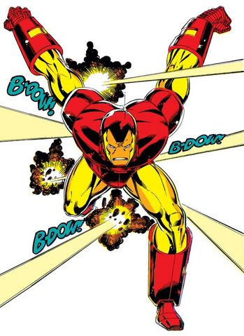 File:Anthony Stark (Earth-616) from Iron Man Vol 1 254 001.jpg