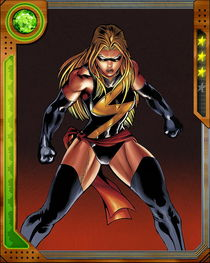 File:Carol Danvers (Earth-616) from Marvel War of Heroes 019.jpg