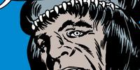 Cro (Earth-616)