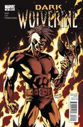 Dark Wolverine Vol 1 90