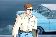 Peter Parker (Earth-92131) Normal