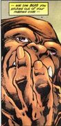Sasquatch (Beast) (Earth-616) -Alpha Flight Vol 2 5 002