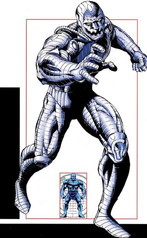 File:Ultimo (Earth-616) from All-New Official Handbook of the Marvel Universe A to Z Vol 1 11 001.jpg