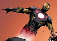 Anthony Stark (Earth-616) from Avengers & X-Men AXIS Vol 1 3 001