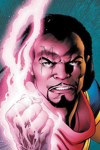 File:Astonishing X-Men Vol 4 3 Character Variant Textless.jpg