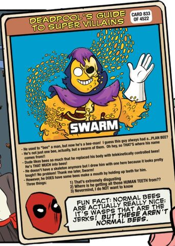 File:Fritz von Meyer (Earth-616) on Deadpool's Guide to Super Villains Cards from Unbeatable Squirrel Girl Vol 2 7.jpg