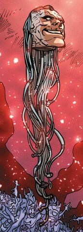 File:George Tarleton (Earth-1610) from Cataclysm Ultimates Vol 1 1 001.jpg