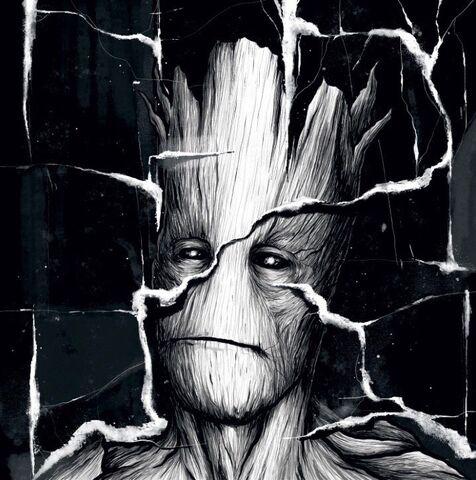 File:I Am Groot Vol 1 1 Hip-Hop Variant Textless.jpg