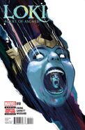 Loki Agent of Asgard Vol 1 10