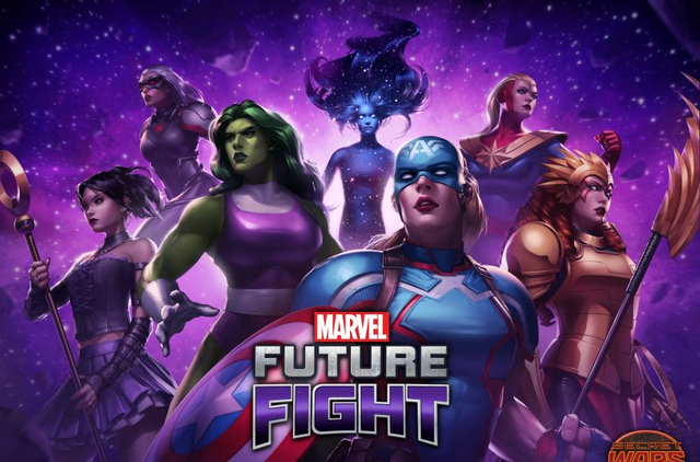 Tiedosto:Marvel future fight.png
